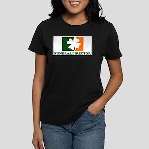 Irish FUNERAL DIRECTOR T-Shirt