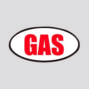 Gas Patch