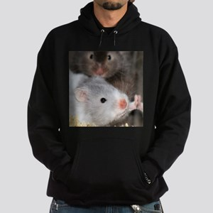 How much is that hamster in the window Sweatshirt