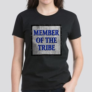 Member Of The Tribe T-Shirt
