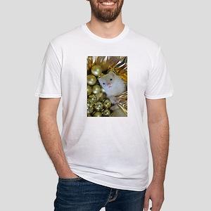 Kazue I T-Shirt