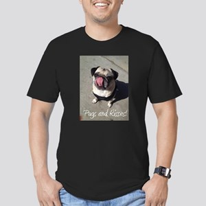 Pugs and Kisses 1 T-Shirt