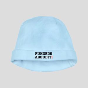 FUHGEDD-ABOUDIT! baby hat