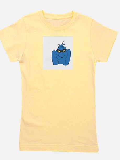 Wickersham T-Shirt
