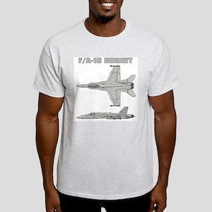 hornet_back T-Shirt