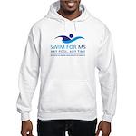 Swim for MS Sweatshirt