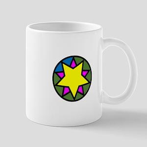 lilyPAD Mugs