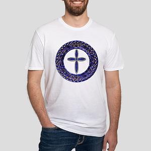 Western Cross T-Shirt