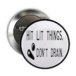 Pinball Don't Drain Humoro 2.25