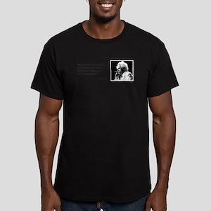 Idiot Congress T-Shirt