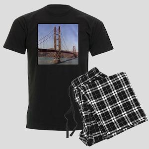 Bassoon Bridge Pajamas