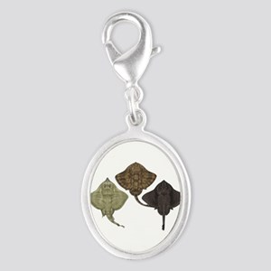 SPECIES Charms