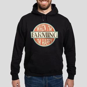 Farming Quotes | Funny Farmer Quotes Sweatshirts Hoodies Cafepress