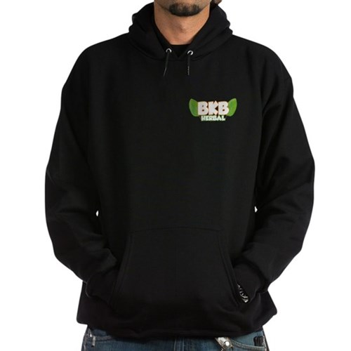 Wholesale Kratom Vendor Hoodie Sweatshirt