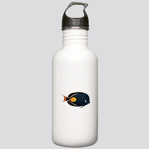 ACHILLES Water Bottle
