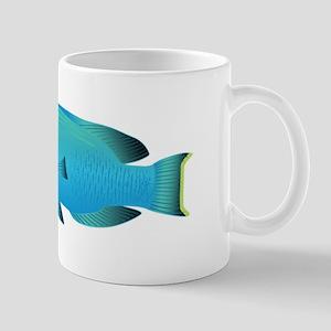 NAPOLEON Mugs