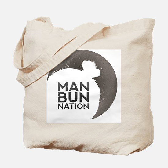 Cute Buns Tote Bag