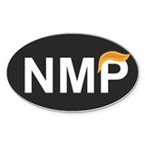Nmp 10 Pack