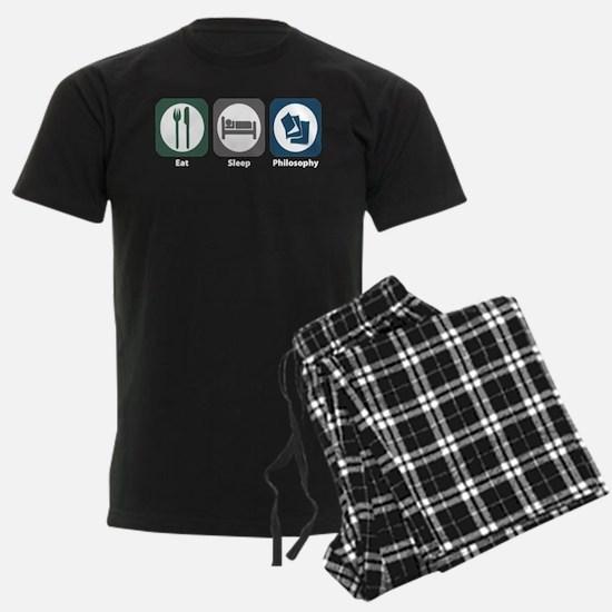 b0363_Philosopher Pajamas