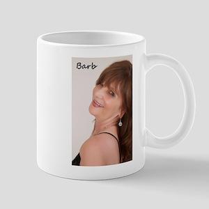Barb - Dixieland Chicks Mugs