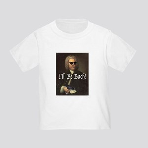 Terminal Composer T-Shirt