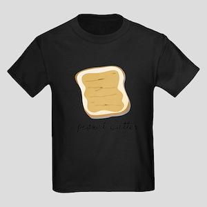 GoTogether_PeanutButter T-Shirt