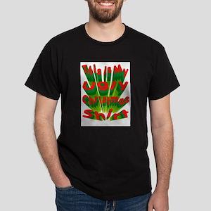 My Ugly Christmas Shir T-Shirt