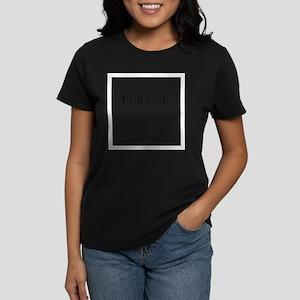 Phil Fan T-Shirt
