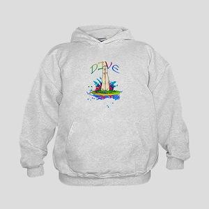 DIVEV Sweatshirt