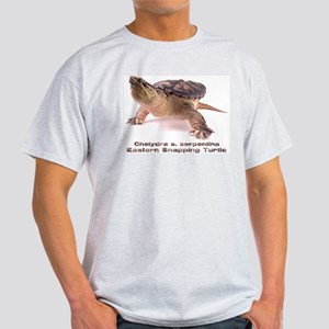snappingturtle T-Shirt