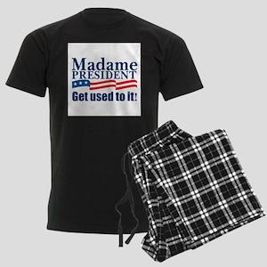 MadamePresident Pajamas