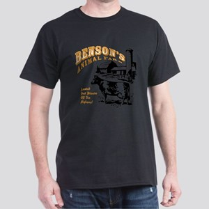 Benson's Animal Farm T-Shirt