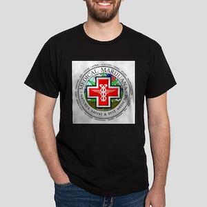 medmbig T-Shirt