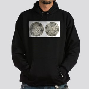 Morgan Dollars Sweatshirt