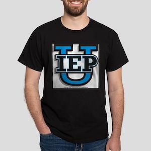 IEP U T-Shirt