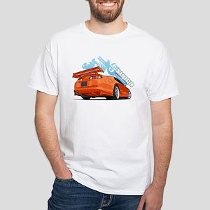 dsupra T-Shirt
