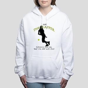 The Slapper Sweatshirt