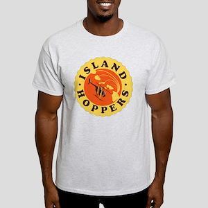 Island Hoppers T-Shirt