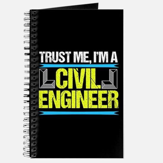 Civil Engineer Journal