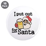 I Put Out for Santa 3.5