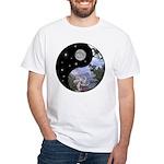 canyonkarma2 T-Shirt