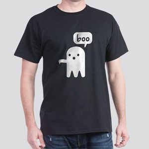 Disapproval Ghost T-Shirt