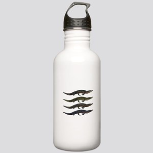 SPECIES Water Bottle