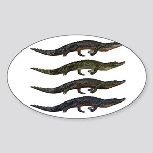 SPECIES Sticker