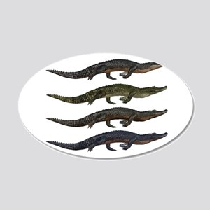 SPECIES Wall Decal
