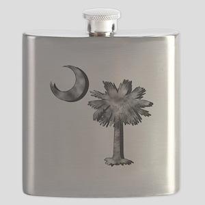 PALM Flask