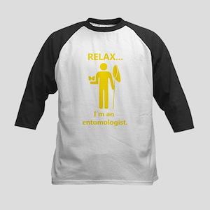 2-relax I am an entomologist_man_yellow Baseball J
