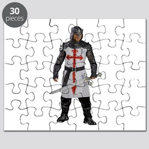 PROTECTOR Puzzle