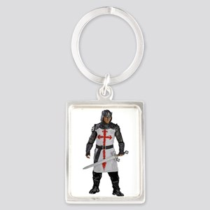 PROTECTOR Keychains