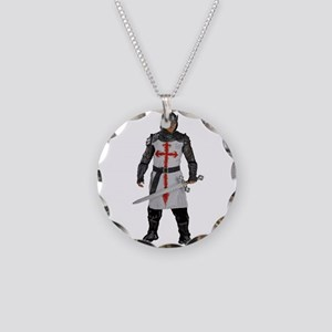 PROTECTOR Necklace